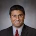 Tirath Patel, MD's Twitter Profile Picture
