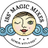 issmagicmixes profile
