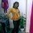 @rosa_mataderosのサムネール