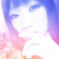 junko | Social Profile