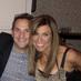 Melissa Ben-Yoseph's Twitter Profile Picture