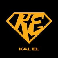 Mr Kal El | Social Profile