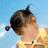 The profile image of littele2happy
