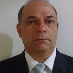 Paulo Rolim Social Profile