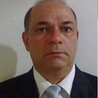 Paulo Rolim | Social Profile