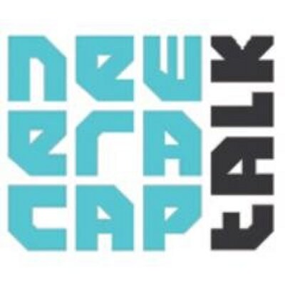 New Era Cap Talk | Social Profile