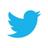 TwittaFoIlower profile