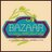 @BazaarOliveOil