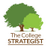 CollegeStrat profile