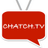ChatchTVSports profile