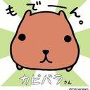K (@0208HARU) Twitter