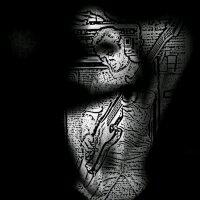 didin  | Social Profile