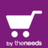 theneeds_shop_