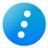 Crowdtilt Logo