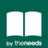 @theneeds_read_