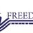 freedom2_think profile