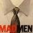 madmencrew profile