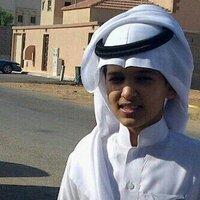 ولد الرياض | Social Profile