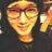 The profile image of egeria_marrison