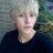 The profile image of matfin_hessley