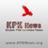 KPKNews_org