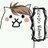 The profile image of nyanoikawa