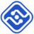 anetsis.net Icon