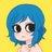 @adrinavarro