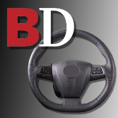 BDMotorNews | Social Profile