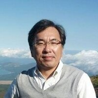 久保田博幸 | Social Profile
