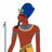 Farao Overschie