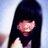@ichigo_milk39