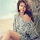 Selena Gomez (@01Gomezz) Twitter
