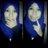 @Nurulywinata