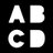 A.B.C.D.
