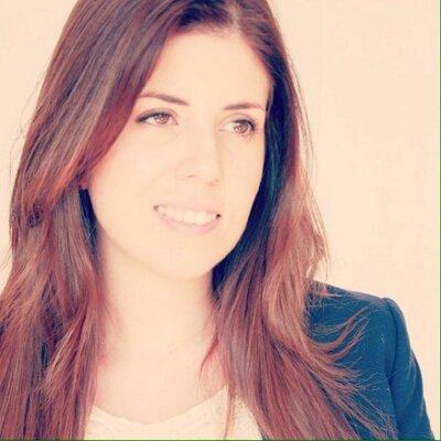 Alicia | Social Profile