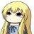 @Fujinari