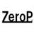 ZeroP2525