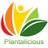@plantalicious