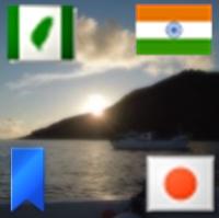 名無しさん@神風安倍政権で日本を取り戻す Social Profile
