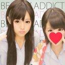 しおてぃ- (@0126Kara) Twitter