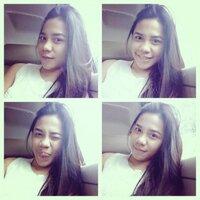 Catherina Intan N. | Social Profile