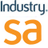 IndustrySA