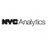 NYCAnalytics profile