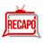 RecapoTV