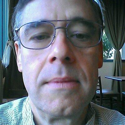 jbdavid   Social Profile