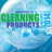 @cleanproductcon