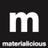 @materialicious