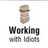 WorkingIdiots profile