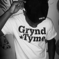 Grynd Tyme K*9 | Social Profile